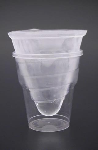 icydrink-cono-di-ghiaccio-con-supporto-di-plastica