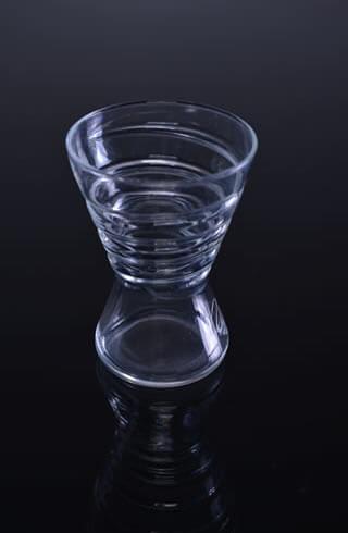 icydrink-supporto-di-vetro