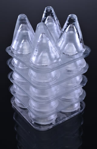 icydrink-trays-for-the-ice-cone