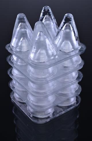 icydrink-vassoio-per-stoccaggio-dei-bicchieri-di-ghiacchio