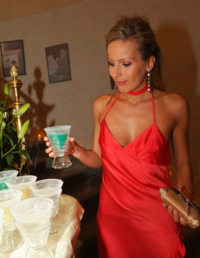 icydrink-lifestyle-icydrink-party-3