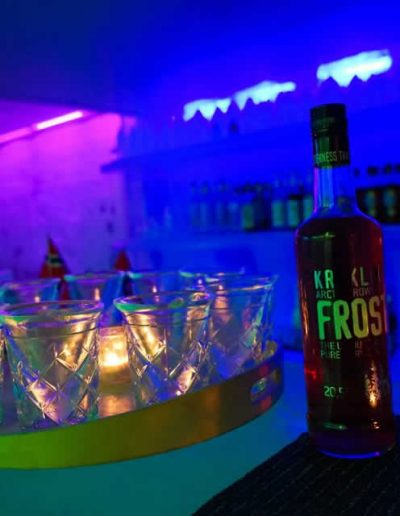 icydrink-magic-ice-bar-bergen